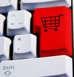 Website Optimization for Ecommerce SEO