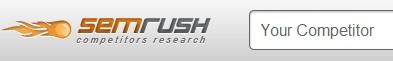 SEM Rush SEO Tools for Ecommerce