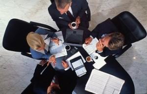 web-presence-management-marketing