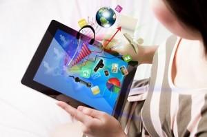 Mobile Web Presence Strategy